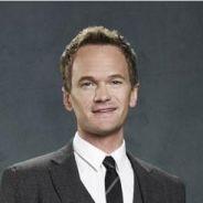 How I Met Your Mother saison 9 : deux retours importants pour Barney