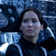 Hunger Games 2 peut-il dépasser Iron Man 3 au box-office ?