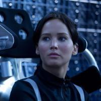 Hunger Games 2 peut-il dépasser Iron Man 3 au box-office ?