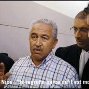 """Bijoutier de Nice : """"Je ne suis pas coupable, c'est son père le responsable"""""""