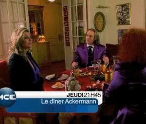 Qui veut épouser mon fils : Morgane et sa mère Pascale de retour à la télévision.