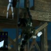Metal Gear Solid 5 : 12 minutes de gameplay en direct du TGS 2013