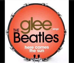 Glee saison 5 : le titre de l'épisode 2 chanté par Demi Lovato et Naya Rivera
