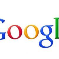 """Google modifie son logo : """"Le changement, ce n'est pas maintenant"""""""