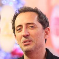 Gad Elmaleh et Charlotte Casiraghi fiancés ? Chouchou répond enfin