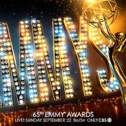Emmy Awards 2013 : les gagnants... selon Facebook