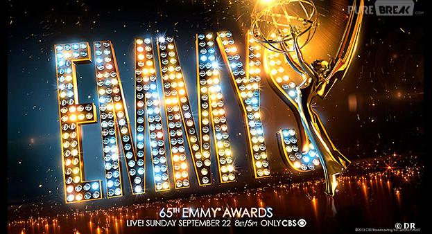 Emmy Awards 2013 : les gagnants du buzz