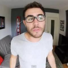 Cyprien : Le mariage homosexuel, la vidéo qui va faire rager Frigide Barjot