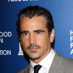 Warcraft : Colin Farrell et Paula Patton dans le film ?