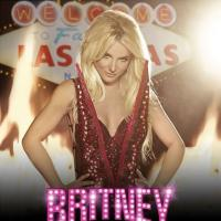Britney Spears : gros flop pour ses concerts à Las Vegas