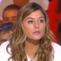 Anaïs Camizuli (Secret Story 7) lynche les candidates des Marseillais