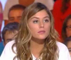 Secret Story 7 : Anais tacle les candidats de l'émission Les Marseillais