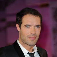 Nicolas Bedos arrêté en plein Paris pour conduite en état d'ivresse