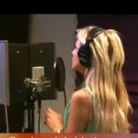 Les Ch'tis à Hollywood : Adixia ridiculisée en studio, Vincent en mode vomito