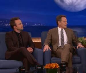 Bryan Cranston (Breaking Bad) : l'acteur a d'étranges fans