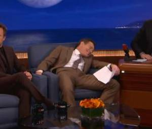 Bryan Cranston (Breaking Bad) : une homme ou une femme derrière la lettre ?