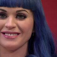 Katy Perry : sa statue de cire ratée chez Madame Tussauds à New York