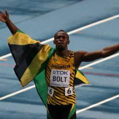 Usain Bolt propose ses services à... Gareth Bale