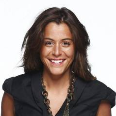 """Anaïs Camizuli (Secret Story 7) : """"Avec Florine, j'ai pété les plombs"""" (INTERVIEW)"""