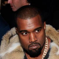 Kanye West VS Jimmy Kimmel : guerre sur Twitter à cause d'une parodie