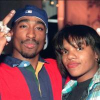 Tupac Shakur : sa mère devant la justice pour des millions de royalties