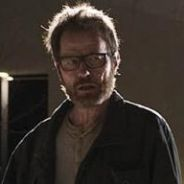Breaking Bad saison 5 : quelle fin pour Walt et Jesse ? Nos théories