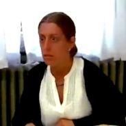 Retour au Pensionnat à la campagne : Mlle Lareigne, la terreur et star du show ?