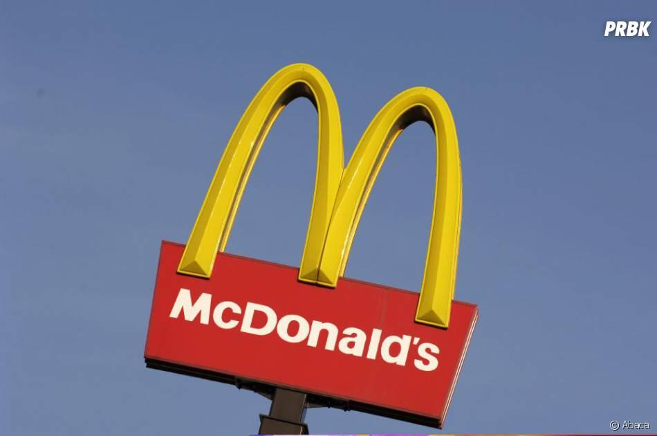 McDonald's à la septième place des marques les plus puissantes selon le classement BrandZ