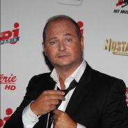 Cauet : bientôt une émission sur NRJ 12 pour remplacer #Morandini ?