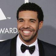 Drake sur les traces de Jay-Z : partenaire trois étoiles d'une équipe de la NBA