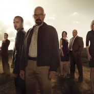 Breaking Bad saison 5 : la fin alternative plus choquante imaginée par Gilligan