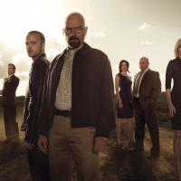 Breaking Bad saison 5 : la fin alternative plus choquante imaginée par Gilligan