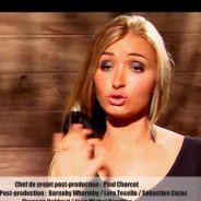 L'île des vérités 3 : Beverly en mode serial clasheuse, Julien retourne le cerveau d'Astrid
