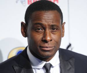 David Harewood : l'acteur d'Homeland casté dans The Money