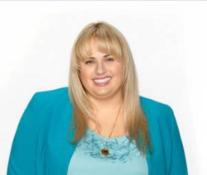 Super Fun Night saison 1 : Rebel Wilson en fait un peu trop
