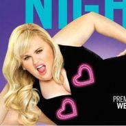 Super Fun Night : Rebel Wilson se répète dans une comédie amusante