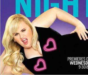 Super Fun Night saison 1 : Rebel Wilson fait la fête pour ABC