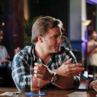 Hart of Dixie saison 3 : George vraiment prêt à oublier Zoe ?