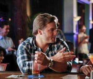 Hart of Dixie saison 3 : George va rencontrer une autre femme