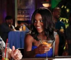 Hart of Dixie saison 3 : George de nouveau en couple ?