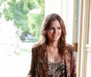 Hart of Dixie saison 3 : Zoe bientôt en couple avec George ?