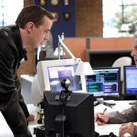 NCIS saison 11, épisode 3 : la team oublie Ziva, Gibbs découvre Twitter