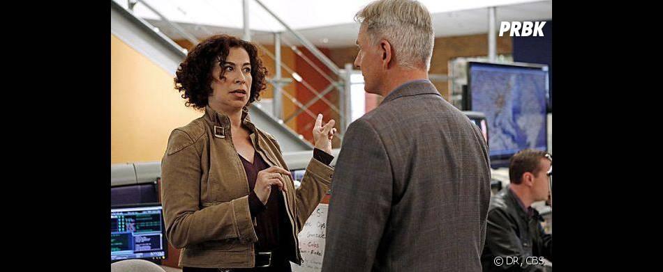 NCIS saison 11 : Gibbs face à de nouveaux personnages