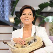 Kim Kardashian : sa mère Kris Jenner divorce et se la joue (déjà) cougar