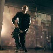 Eminem : Survival, le clip guerrier pour la BO de Call of Duty Ghosts