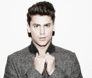 Bastian Baker : Too Old To Die Young, son second album sorti le 7 octobre 2013