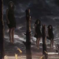 American Horror Story saison 3 : les sorcières prennent le pouvoir