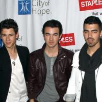 Jonas Brothers : annulation de leur tournée à cause de tensions