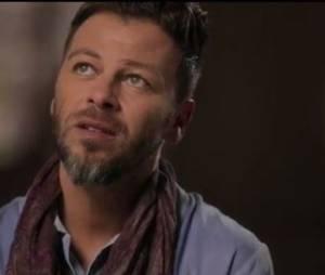 """Christophe Maé - La Poupée, le clip officiel extrait de l'album """"Je veux du bonheur"""""""