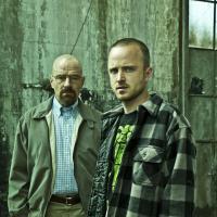 Breaking Bad : Walt et Jesse de retour... dans un opéra à New York